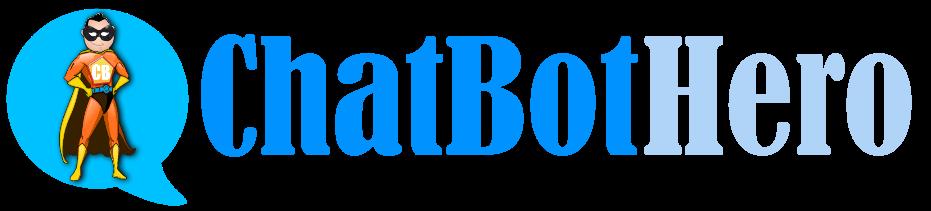 cbh-logo2