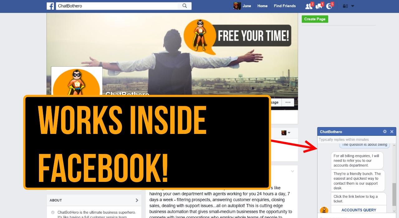 inside-fbm